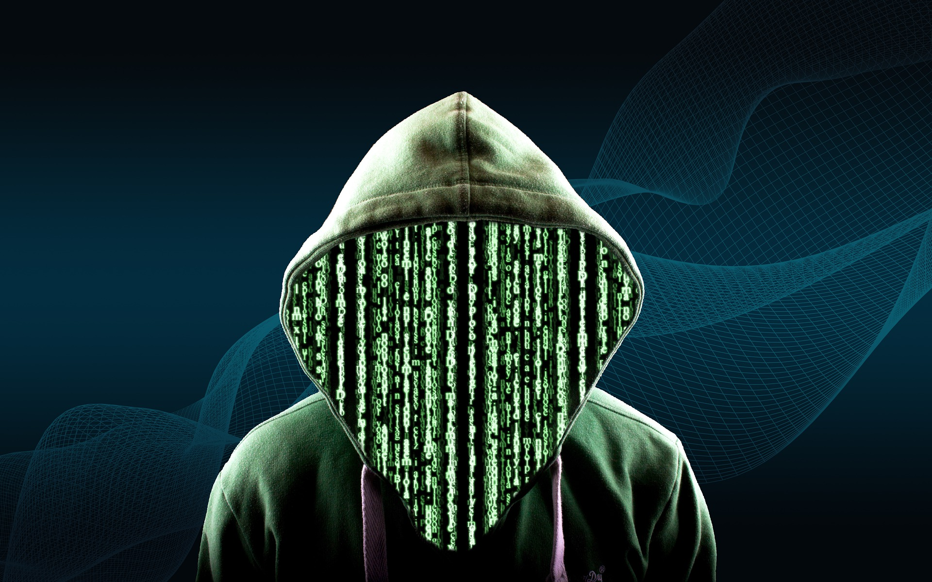 What Is Cyber Hacking?